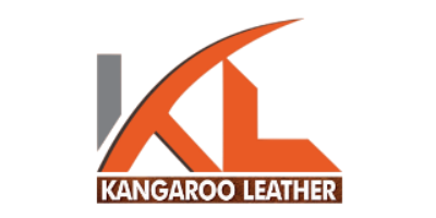 Kangaroo Leather Pvt. Ltd