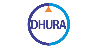 Dhura Developerss