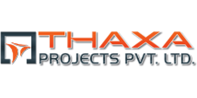 Thaxa Projects Pvt. Ltd.